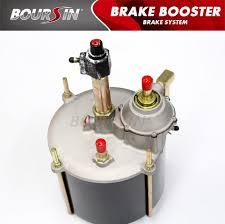 online shop boursin high performance isuzus hino air brake booster