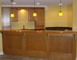 Small Basement Layout Ideas Basement Bar Plans Nice Basement Bar Design Plans Designs Ideas