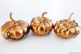 mini pumpkin carving ideas cute home decorations you can make with mini pumpkins