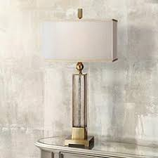 Uttermost Table Uttermost Traditional Table Lamps Lamps Plus