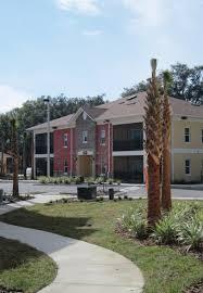 1 Bedroom Apartments Tampa Fl Cedar Pointe Apartments Tampa Fl Apartment Finder
