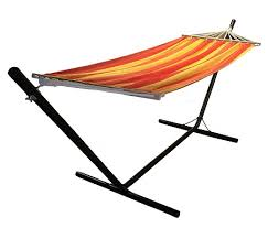 how to choose a garden hammock in 2018 reviews and buying guide