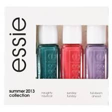 essie nail polish set uk nail polish tricks