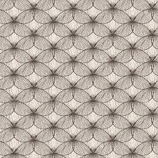 abstract pattern butterfly irregular abstract grid pattern seamless butterfly texture royalty