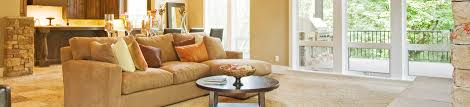 upholstery cleaning orange county carpet cleaning orange county aaron s quality cleaning upholstery