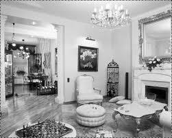 luxury home decor magazines design house furniture ideas orangearts luxury traditional living