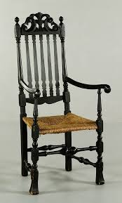 Musical Chairs Horn 174 Best Chairs Images On Pinterest Antique Furniture Chairs