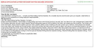 Machine Operator Job Description For Resume by Resume Design Warehouse Machine Operator Resume Samples Cnc