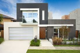 architect design homes architectural design homes photography architect designed homes