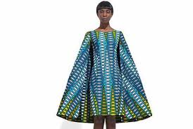 design dresses get ankara d in these vibrant ankara dress designs evewoman