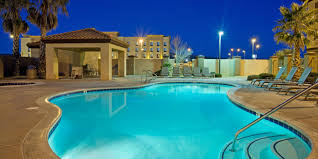 holiday inn express u0026 suites barstow outlet center hotel by ihg