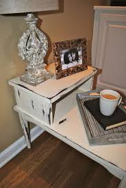 527 best painted furniture images on pinterest painted furniture