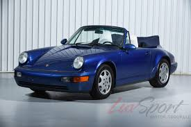 porsche maritime blue quality pre owned porsche sales near new hyde park ny ny