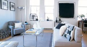 how to decorate a small studio type apartment decoration