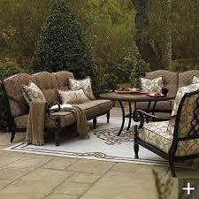Seasonal Concepts Patio Furniture 21 Best Outdoor Furniture Images On Pinterest Outdoor Furniture