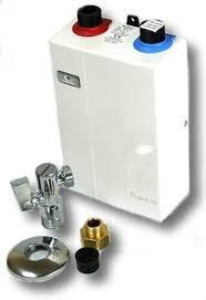 kleindurchlauferhitzer küche kleindurchlauferhitzer und mini durchlauferhitzer im test und