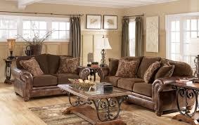 stylish home interiors living room wonderful living room furniture wonderful living