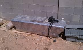 Fuel Tanks For Truck Beds Imag0022 Jpg