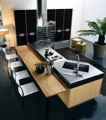 kitchen interior design tips kitchen bathroom and room tips designers office modern for kitchen