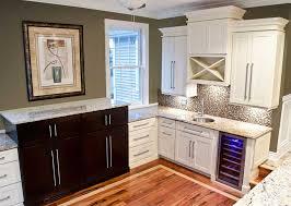 Specialty Kitchen Cabinets Kitchen Cabinets Kitchenbathdirect Kitchen U0026 Bathroom Tiles