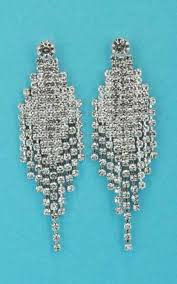 sweet and sassy earrings sassy south jewelry prom gowns wedding gowns and formal wear