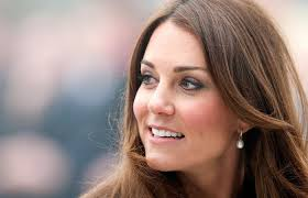 earrings kate middleton jeweller boosted by kate middleton earrings anirudh sethi report