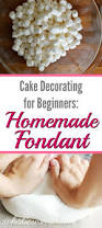 best 25 easy fondant cupcakes ideas on pinterest easy fondant