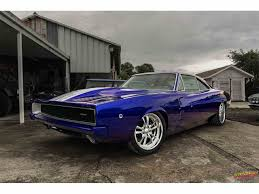 classic dodge charger for sale on classiccars com 147 available