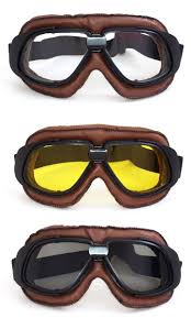 vintage motocross goggles 25 ide terbaik motorcycle goggles di pinterest cafe racer bikes