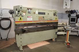 Woodworking Tools Indianapolis In by Previous Sales New Mill Capital