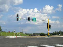 Poles For String Lights by Traffic And Signal Lighting Poles