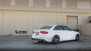 white on black audi s4 rims on white images tractor service and
