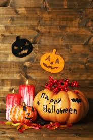 976 best halloween party ideas images on pinterest halloween