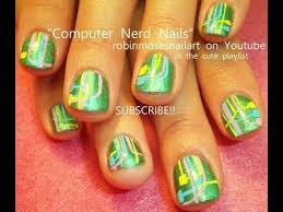 64 best nailed it images on pinterest nail art nail designs
