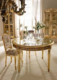 Expensive Dining Room Sets by Italian Luxury Dining Room Wood Furniture Andrea Fanfani Italy