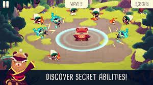 bushido bear android apps on google play