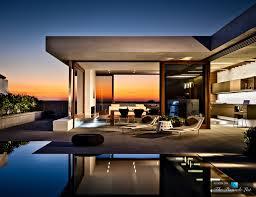 style homes modern california ranch prefab home plans