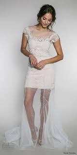 heidi elnora fall 2017 wedding dresses u2014 u201canniversary u201d bridal