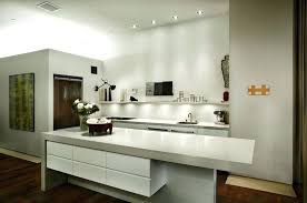 Price To Paint Kitchen Cabinets Cost To Paint Kitchen Cabinets Cost Paint Kitchen Cabinets