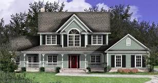 country style homes country style homes country style homes with country home