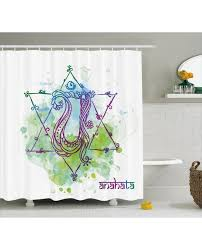 Circo Tree House Shower Curtain Zen Shower Curtains Best Interior Design Ideas