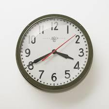 best 25 electric clock ideas on pinterest vintage toys ole