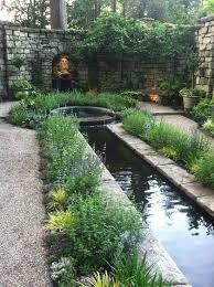 Backyard Small Garden Ideas 107 Best Garden Plan Images On Pinterest Backyard Climbing