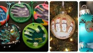 gorgeous diy polymer clay ornaments