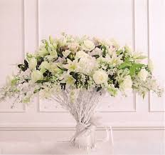 diy paper flower centerpieces weddingbee photo gallery