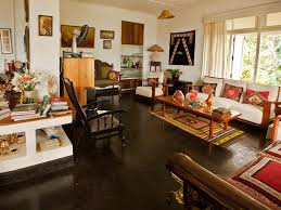 Plantation Home Interiors Best Price On Halgolla Plantation Home In Kandy Reviews