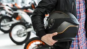 motocross helmet brands credr get the best motorcycle helmet brands in india and variants