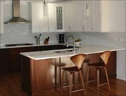 Ikea Corner Sink Kitchen Cabinet Liquidators Near Me 18 Inch Deep Wall Cabinets