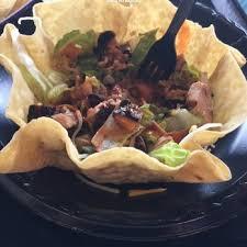 taco cabana mexican 9719 poteet jourdanton fwy san antonio