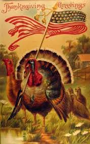 44 best thanksgiving images on vintage thanksgiving